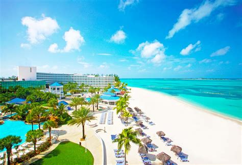 melia nassau beach jetset vacations