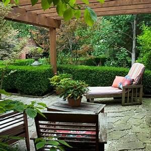 Pflanzen Für Pergola : wie kann man eine pergola selbst bauen anleitung und fotos ~ Sanjose-hotels-ca.com Haus und Dekorationen
