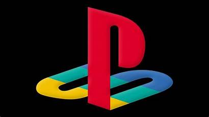 Playstation Symbol Yurtigo Does E3 Sony Classic