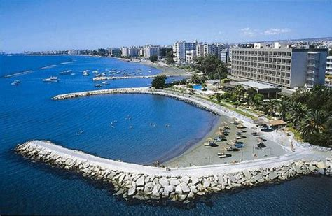 Кипр  отдых на Кипре, горячие туры, горящие туры, путевки