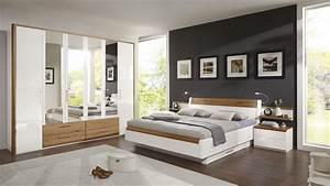 Schlafzimmer Bilder Ideen : wohnung dachgeschoss design ~ Sanjose-hotels-ca.com Haus und Dekorationen
