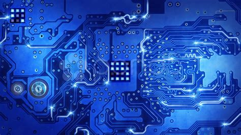 Motherboard Background Motherboard Wallpapers 183
