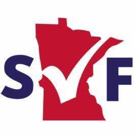 Minnesota Republican Senate Victory Fund