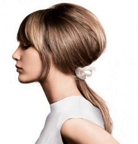 easy 60s hairstyles easy 60s hairstyles