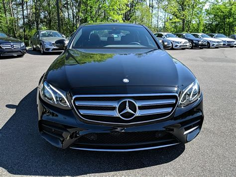 Check out our inventory right at home! Certified Pre-Owned 2017 Mercedes-Benz E-Class E 300 SEDAN in Irondale #LZ105900   Mercedes-Benz ...