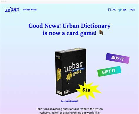 bid dictionary dictionary big human