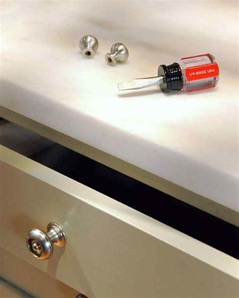 martha stewart kitchen cabinet hardware updating cabinet hardware video martha stewart