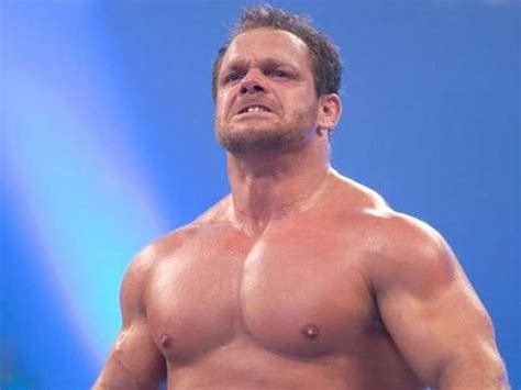 5 Secrets You Didn't Know About Chris Benoit And His Death