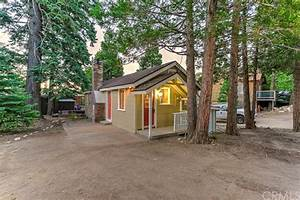 Tiny bungalow in california for sale for Tiny houses for sale california