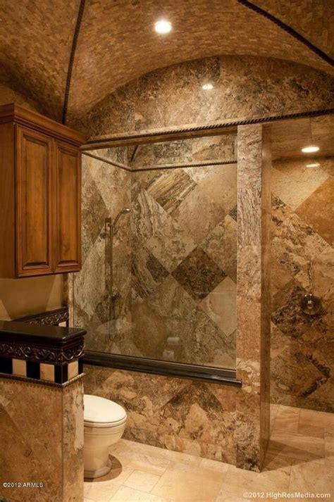 tuscan bathroom designs beautiful bathroom tuscan style