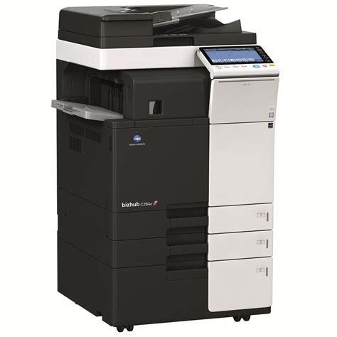 Konica minolta will send you information on news, offers, and industry insights. Konica Minolta C280 Driver / Konica Minolta Bizhub C280 Colour Copier Printer Scanner ...