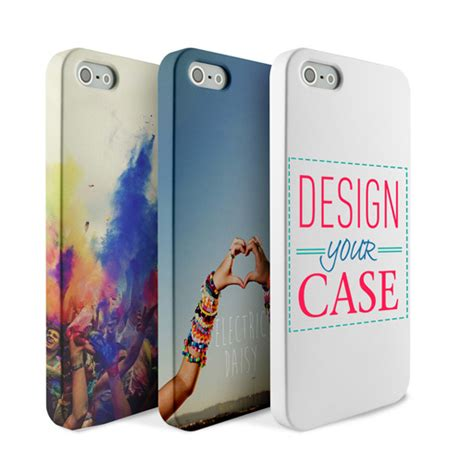 customize iphone 5s personalized iphone 5 5s custom cases 13924