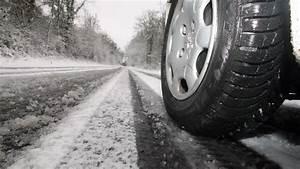 Pneus Auto Fr : video pneus hiver en france et dans les pays frontaliers ce qu 39 il faut savoir ~ Maxctalentgroup.com Avis de Voitures