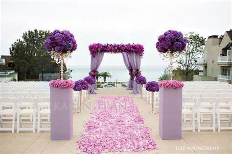 bn wedding d 233 cor outdoor wedding ceremonies bellanaija