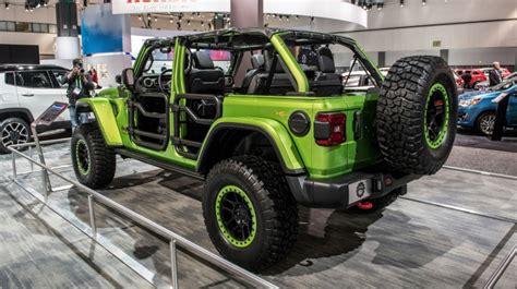 2020 Jeep Wrangler Release Date by 2020 Jeep Wrangler Diesel Up Release Date Diesel