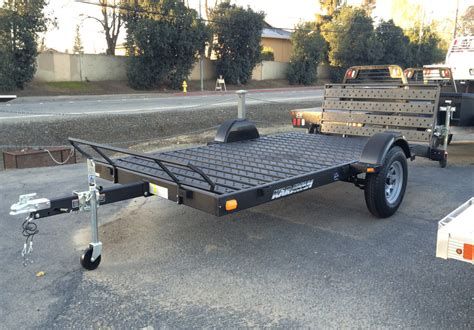 Boat Trailer Parts Plymouth by Karavan Trailer Wiring Diagram Get Free Image About