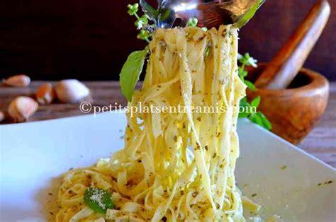 recette pate au pistou recette pate au pistou 28 images salade de p 226 tes au pistou de m 226 che recette de