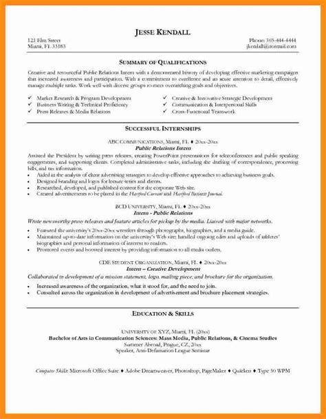 resume templates tamu ideas free resume templates cv