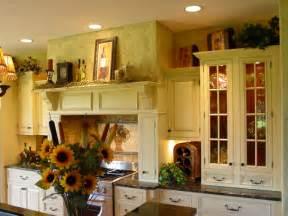country kitchen color ideas country kitchen color ideas kitchen design photos 2015