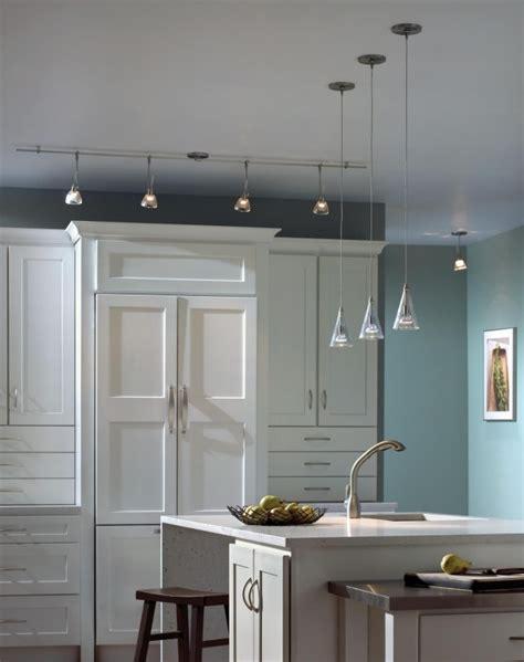 suspensions cuisine éclairage de cuisine 35 suspensions ou spots à choisir