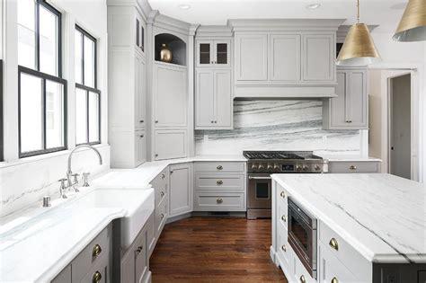 arabescato danby marble slab kitchen backsplash transitional kitchen benjamin moore cape