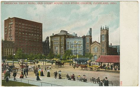 file cleveland oh church phs857 jpg wikimedia