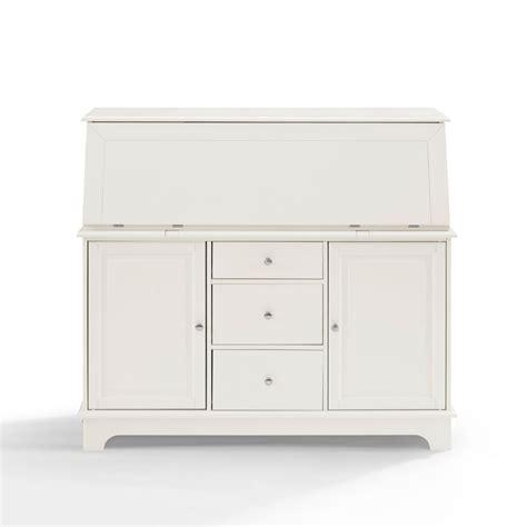 small secretary desk with hutch furniture small white secretary desks white secretary