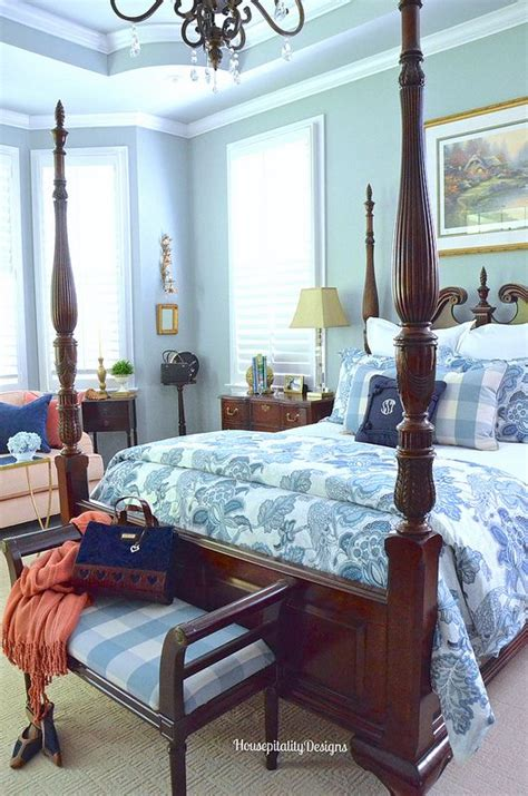 master bedroom housepitality designs traditional