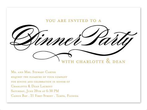 64+ Invitation Card Designs