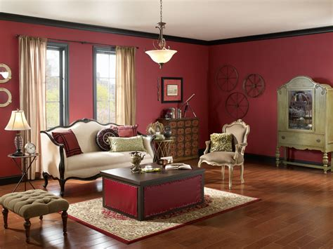 pictures of log home interiors steunk living room walls spiced wine ul100 8 ceiling
