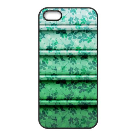 custom cases for iphone 5s custom for iphone 5s