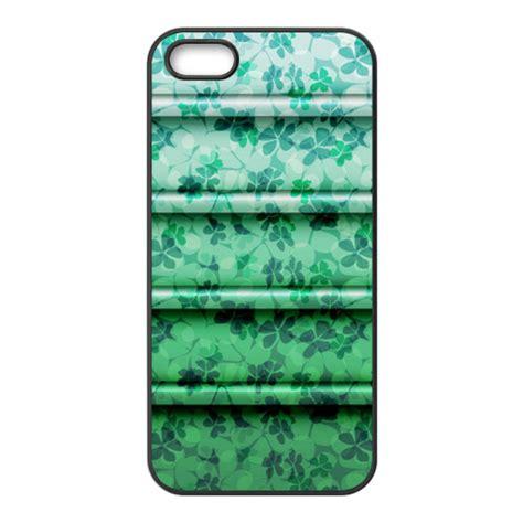 custom iphone 5s cases custom for iphone 5s