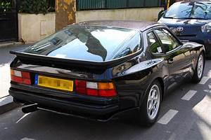 Porsche 944 Le Bon Coin : porsche 944 turbo cup troph e 39 s life michel mora meeting page 58 auto titre ~ Gottalentnigeria.com Avis de Voitures