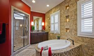 images of model homes interiors townhomes condominiums model home interiors