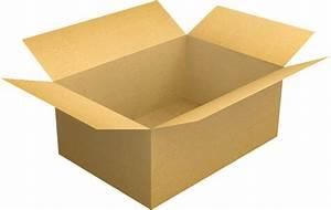 Différence Entre Boite Automatique Et Boite Robotisée : illustration gratuite bo te en carton bo te en carton ~ Medecine-chirurgie-esthetiques.com Avis de Voitures