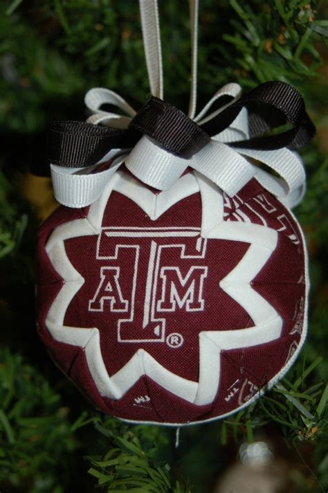 93 best aggie christmas images on pinterest a m university