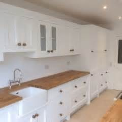 kitchen cabinets trends handmade wood kitchens sussex kent traditional 3271