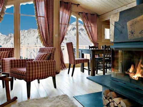martin de belleville un endroit magique pour skier