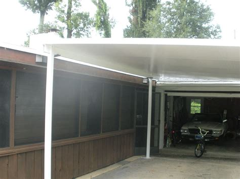 sunrooms florida screen rooms enclosures orlando