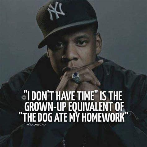 quotes jay lyrics fabulous uploaded respect