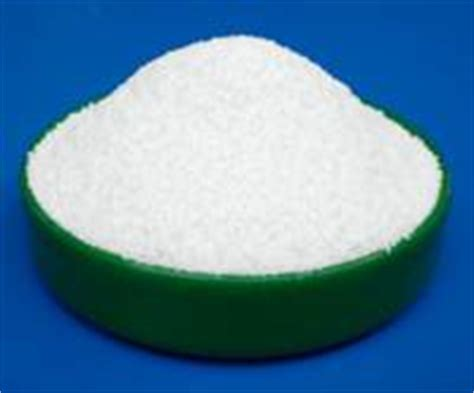 Sod Percarbonate by Sodium Percarbonate From Tianjin Ghidihui Import Export Co