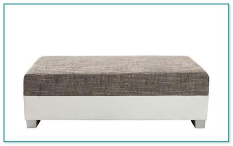 möbel kraft badmöbel beste m 246 bel kraft sofa