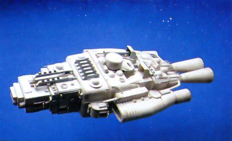 pvc pour cuisine un vaisseau spatial 100 recyclé effets speciaux info