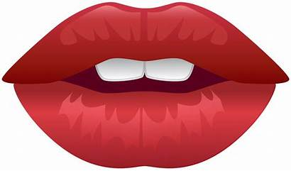 Lips Clip Clipart Clipartpng Link