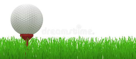 Golf Ball On Red Tee In Grass Work Of Art Vs Short Story Fair Williamsburg Va Picsart Best Editing Modern Museum Malta New York Price Theatre Arts Jobs Bristol War Dailymotion Declaration