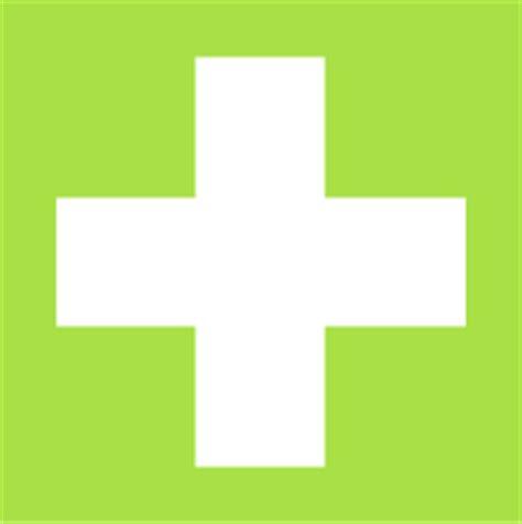 le bureau croix blanche phytothérapie aromathérapie thérapie alternative