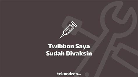 Check spelling or type a new query. Fahmi Nasrulloh Keserupan / Download Kumpulan Video Fahmi ...