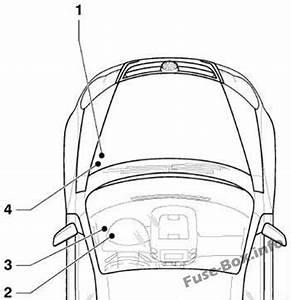 Fuse Box Diagram Volkswagen Jetta Gli Mk5 : fuse box diagram volkswagen golf v mk5 2004 2009 ~ A.2002-acura-tl-radio.info Haus und Dekorationen