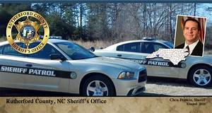 Rutherford County Sheriff's Office Online Gun Permit Director