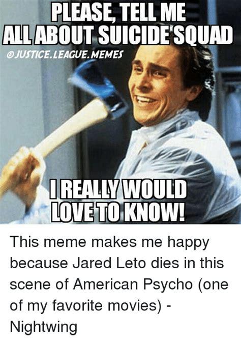 Meme Clips - 25 best memes about meme makes meme makes memes
